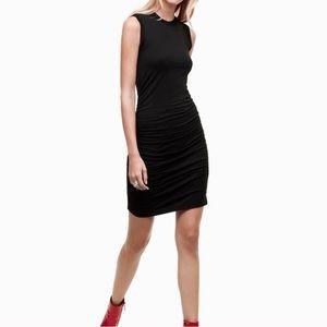 Talula Runches Mini Dress